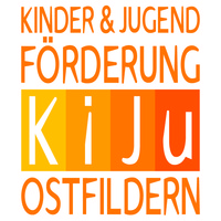 Fill 200x200 kiju logo 3