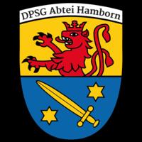 Fill 200x200 dpsg abtei hamborn wappen