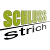 SCHLUSS-Strich e.V.