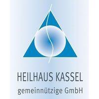 Fill 200x200 heilhaus kassel gmbh