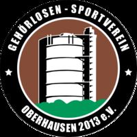 Fill 200x200 gsv oberhausen png