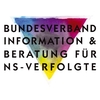 Bundesverband für NS-Verfolgte e.V.
