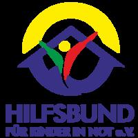 Fill 200x200 hilfsbund