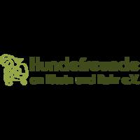Fill 200x200 logo hundefreunde