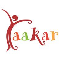 Fill 200x200 yaakar logo neutral 22.9.14
