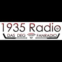 Fill 200x200 110606radio 462x128