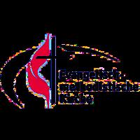 Fill 200x200 logo emk