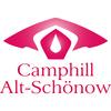 Camphill Alt-Schönow e.V.