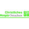 Christliches Hospiz Ostsachsen gGmbH
