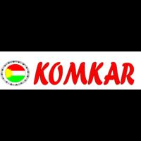 Fill 200x200 komkar logo