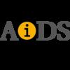Aidsaufklärung e.V.