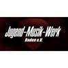 Jugend-Musik-Werk Baden e.V.