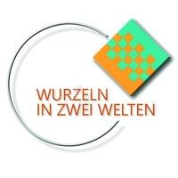 Fill 200x200 logo neu1  1