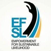 Fill 200x200 efsl logo