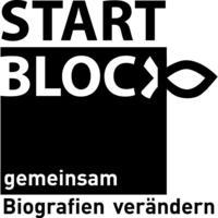 Fill 200x200 logo startblock