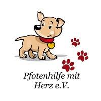 Fill 200x200 logo facebook profil