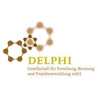 Fill 200x200 delphi logo 4 rgb gro
