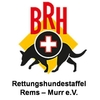 BRH Rettungshundestaffel Rems-Murr e.V