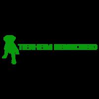 Fill 200x200 tierheimremscheid logo trans
