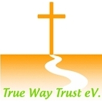Fill 200x200 truewaytrust