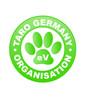 Taro Germany e.V.