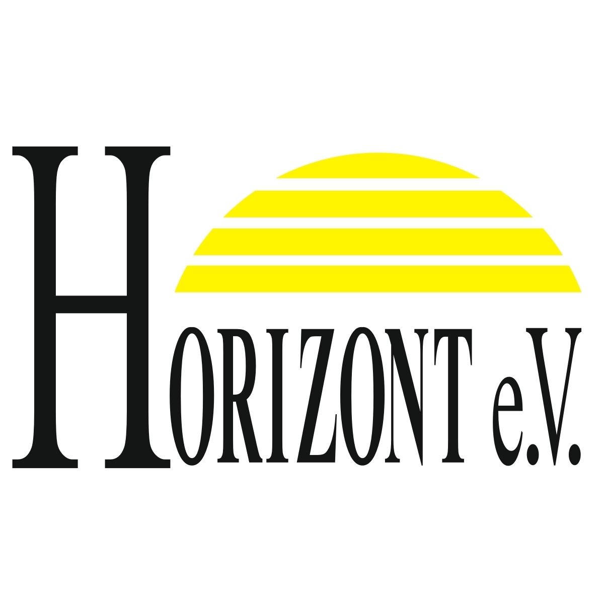 Horizont E.V.