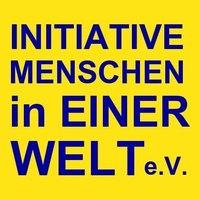 Fill 200x200 imew logo