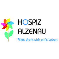 Fill 200x200 bp1485870951 logo hospiz 4c