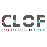 Fill 200x200 clof logo neu ohne verlauf 001