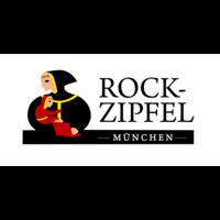 Fill 200x200 logo rzm