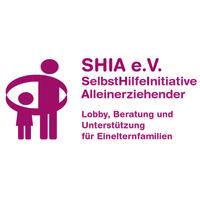 Fill 200x200 shia logo 1