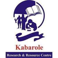 Fill 200x200 kabarole logo