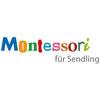 Montessori für Sendling