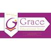 Grace Educational Trust