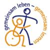 Arbeitsgemeinschaft Inklusion Heidenheim e.V.