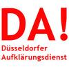Düsseldorfer Aufklärungsdienst e.V.