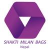 Shakti Milan Bags