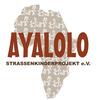 Ayalolo Straßenkinderprojekt