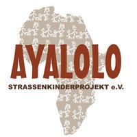 Fill 200x200 ayalolo logo homepage