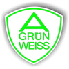 SV1908 Grün-Weiss-Ahrensfelde e.V./Abt.Cheerleader