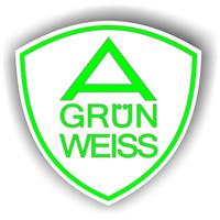 Fill 200x200 logo gwa