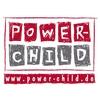Power-Child e.V.