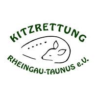 Fill 200x200 logo kitzr 2