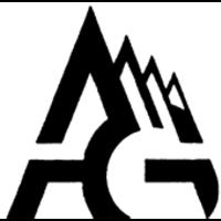 Fill 200x200 ag logo no text
