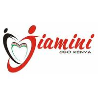 Fill 200x200 logo jiamini 1