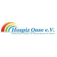 Fill 200x200 hospiz oase logo 2
