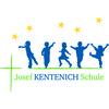 Kentenich-Pädagogik e.V.