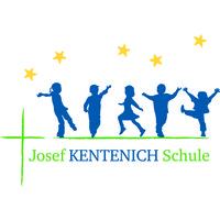 Fill 200x200 kentenich schule final 4c