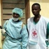 Fill 200x200 fill 100x100 ebola 2860978b