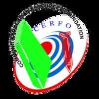 Fill 200x200 cerfo logo